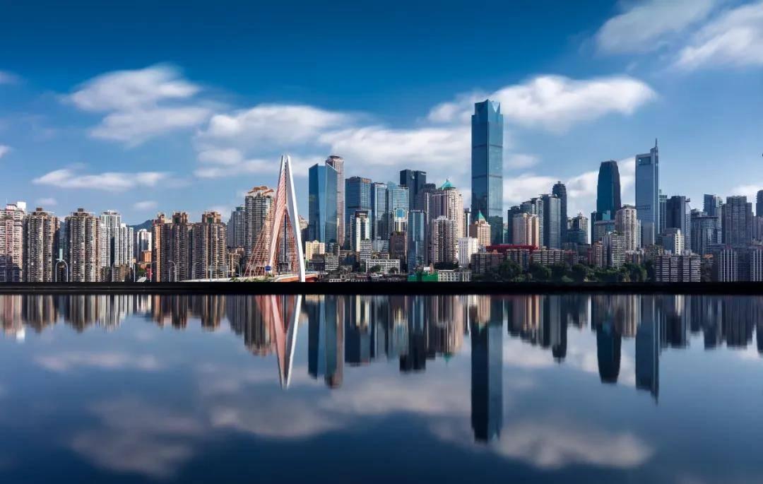未来大数据应用场景广阔 中国将成为全球最大的数据圈