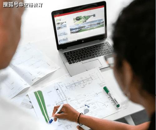 工程设计资质有几种类型,施工资质创新后会发