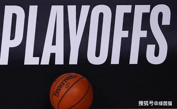 原创             腰斩or继续?曝NBA联盟将安排特别会议,紧急商讨应对措施