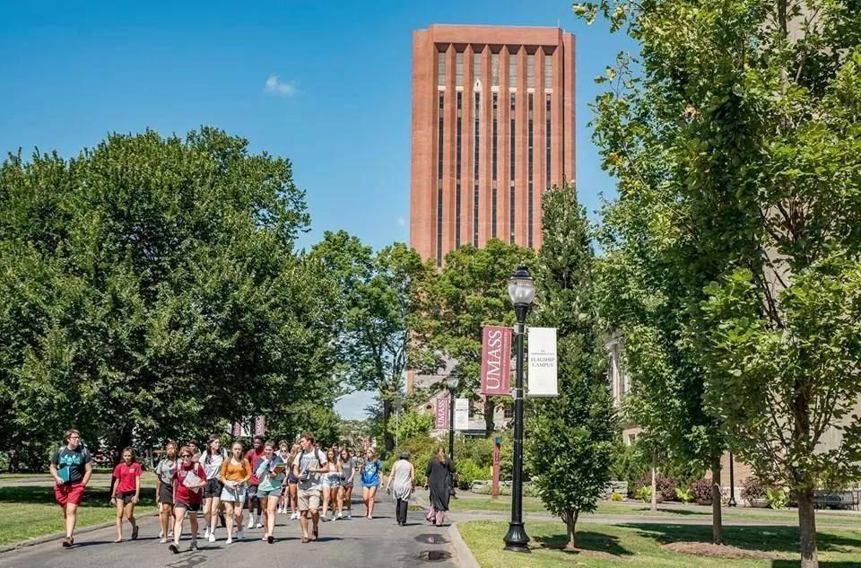 2020最新美国大学秋季开学计划汇总!