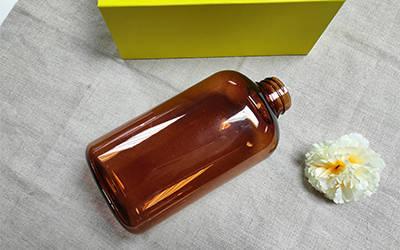 《金九银十》塑料包装瓶价格会上涨吗?