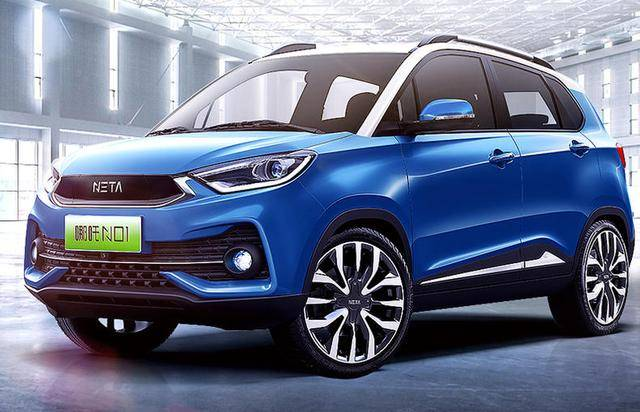 聚力体育频道直播:现在新能源汽车很流行,绿色标志随处可见 如何选购新能源汽车 北京