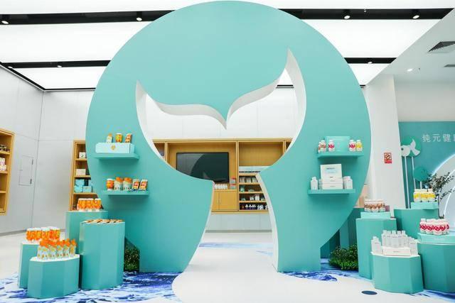 新健康消费势力崛起,饮食瘦身领域入局者众多,咔咔寿品牌强势突围