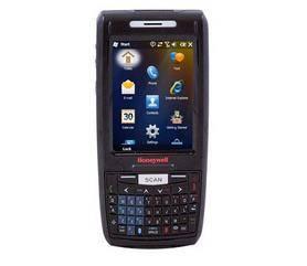 PDA数据采集设备
