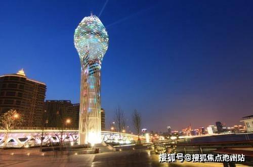 【租贷中心】上海浦东区《恒盛中