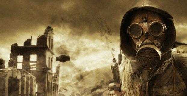 日本细菌战部队二战唯一影像 日本731部队都做了什么实验