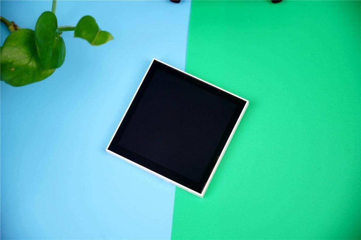 智能家居新风尚,欧瑞博超级智能开关套装上手分享!