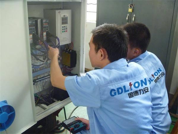 3、系统是否满足定制需求:环保分表用电成套设备由专业厂家为您量身定做 名画拍卖价钱怎么分