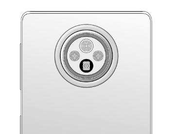 原创             摄影控的福利?vivo新专利曝光或让手机拍照也能支持手动变焦