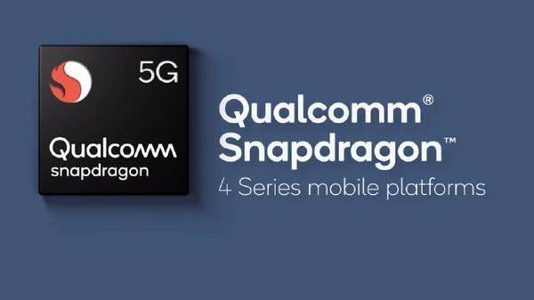 康利达智能化:高通的5G发展之路带给我们怎样的启示?