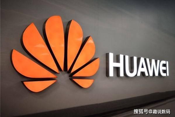 2020年半年手机销量_印媒:2020年中国手机占据印度智能手机总出货量77%