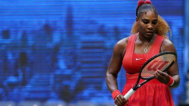 女单16强出炉!3位妈妈级球员强势晋级,澳网冠军豪取10连胜