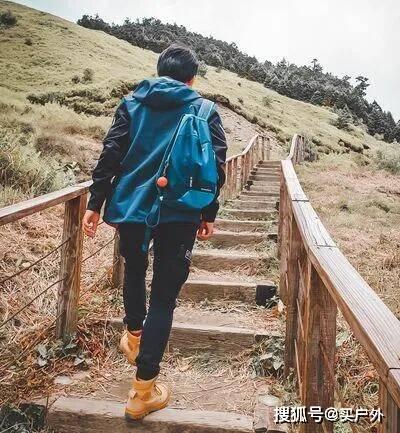 登山入场装备推荐,重回徒步装备选拔环节 小孩