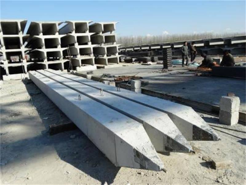 由德州市混凝土制品有限公司推荐。 德州市亿隆氟塑制品有限公司