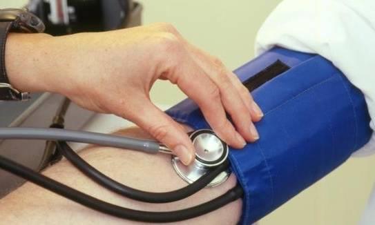 降血压没有最好的方法,但做好4件事也不怕脑溢血