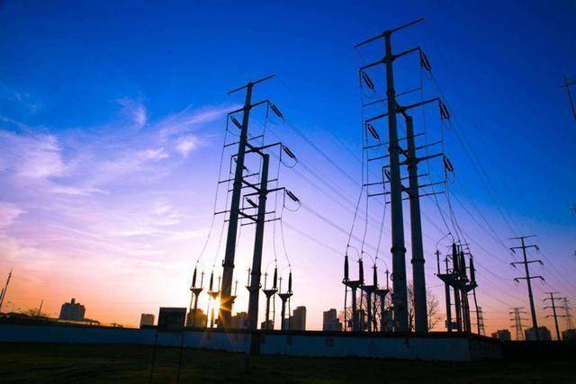 能源大数据你真的了解吗?
