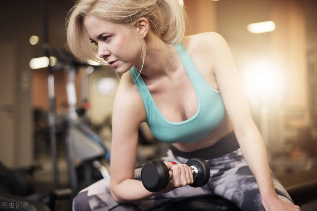 早起做对4件燃脂小事,提高代谢水平,让你慢慢瘦下来!