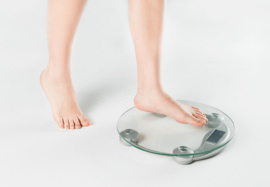 走出减肥「平台期」,这三点值得做