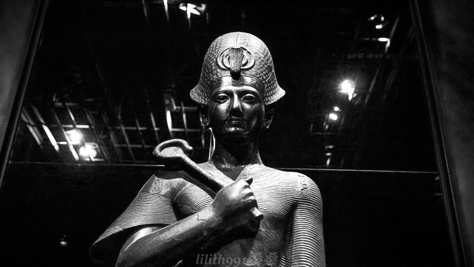 埃及的文物流失非常严重 短道速滑世界杯