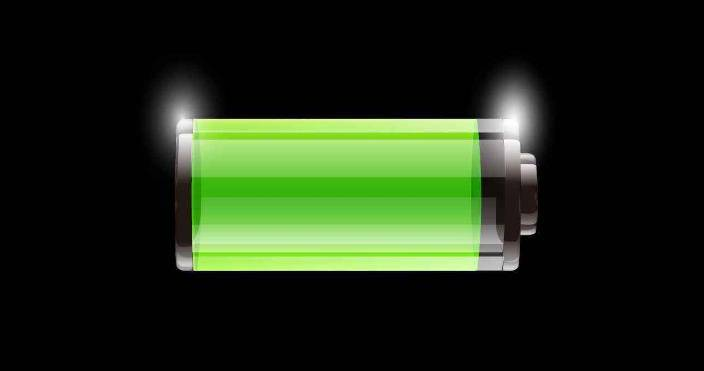 核燃料变废为宝 钻石电池测试成功 手机