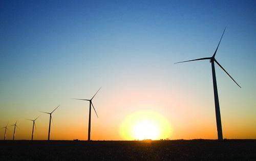 福州海上风电政策五大变化!你注意到了
