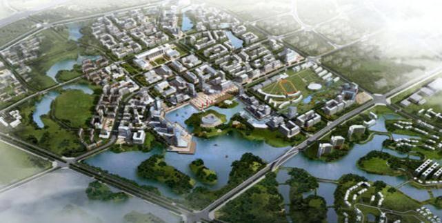 乡镇gdp_江苏一水乡古镇,由1乡1镇合并而来,GDP达820亿,位居千强镇榜首