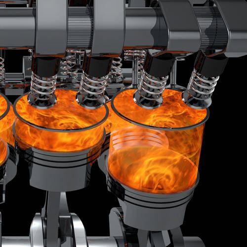 41.07%的热效率是如何炼成的 东风风神C15TDR发动机技术解析