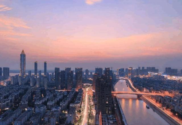 安徽是重点最低的城市,而不是蚌埠淮南