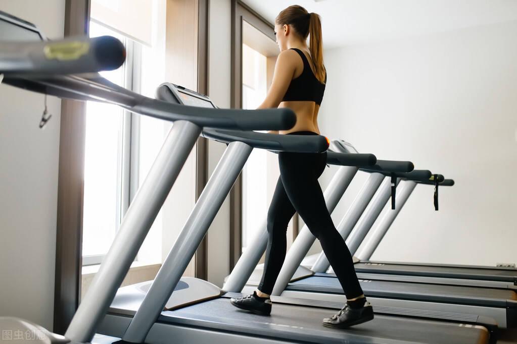 减肥期间,掌握这几个技巧,减肥速度可以翻倍!