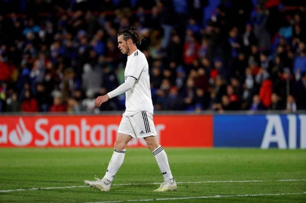 英媒:曼联引进桑乔迟迟无进展 正考虑租借贝尔_足球新闻