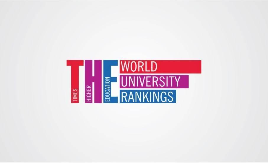 世界大学排名:清华大学亚洲第一,中国十所高校跻身全球百强