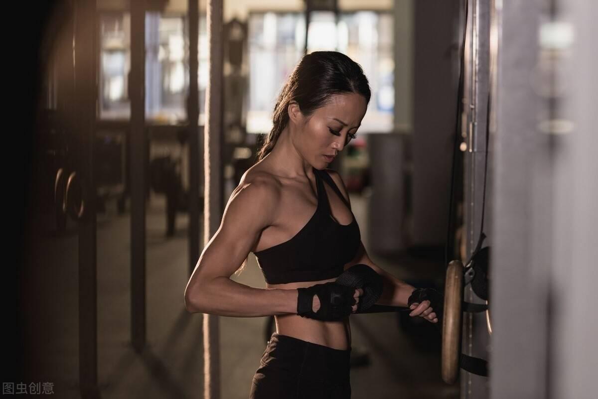 ag体育娱乐:现在越来越多的人希望通过健身来获得好身材 健身一天吃几个鸡蛋白