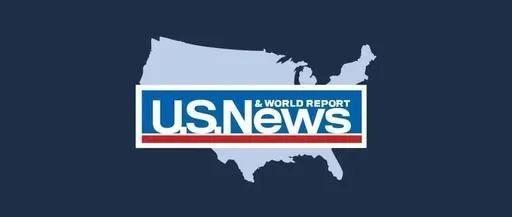 天道出国留学名师独家解读USNews美国大学排名!背后有何门道?