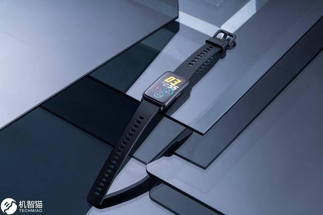 荣耀手表ES/GS Pro抢先体验:买手环还是手表,它们给了参考答案