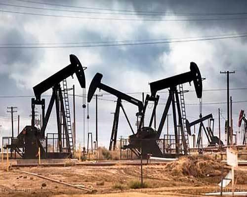 石化行业VOCs废气处理如何整治?