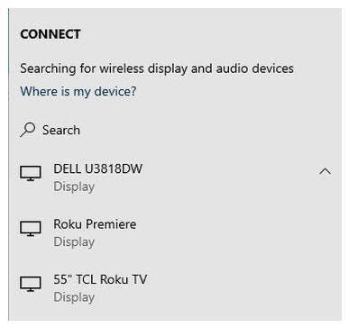 我青睐的Windows 10的七项功能