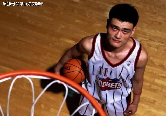 刚进入崎岖的NBA,他被质疑却依然证明了