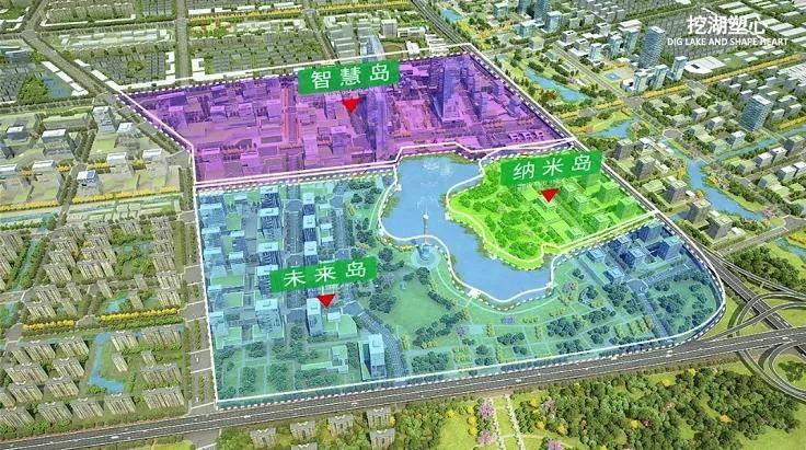 双向汇聚,这是台州城市未来的最高点! 台州双轴数
