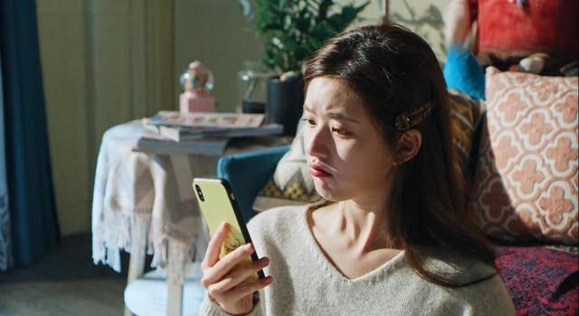 继《陈芊芊》后,赵露思又出新剧《我喜欢你》,上线2天热度第一