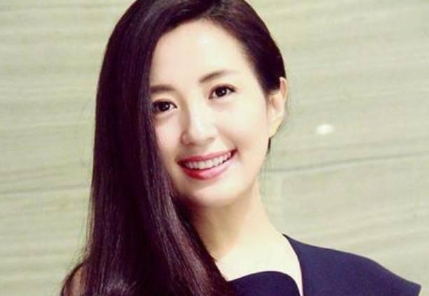 在互联网上发布杨童舒的杨童舒的丈夫是