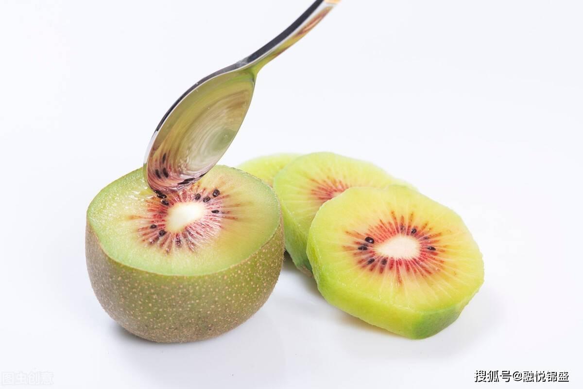 猕猴桃是热性还是凉性?哪些人不宜吃猕猴桃