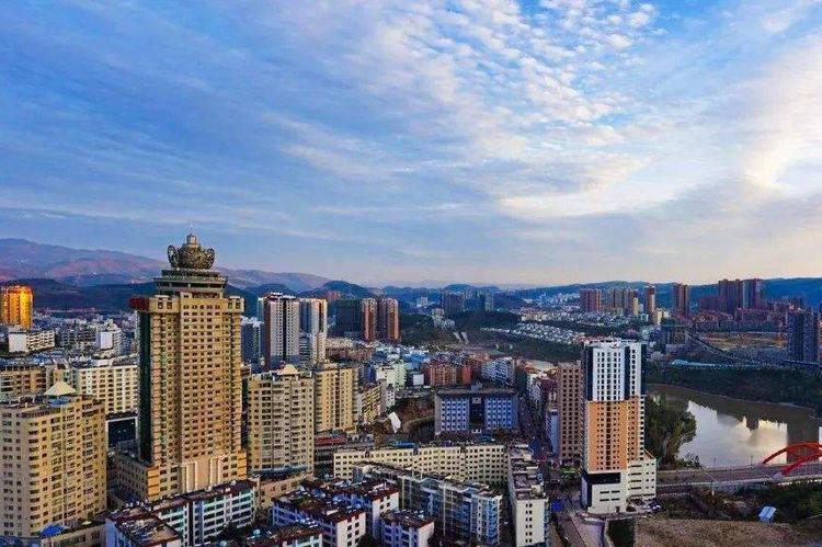 2021贵州省各县gdp_贵州省各县地图