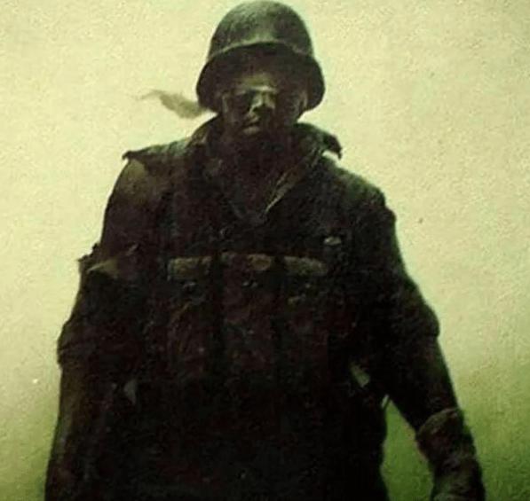 老山战场,排长史光柱交代卫生员:我牺牲了,一定找到我尸体