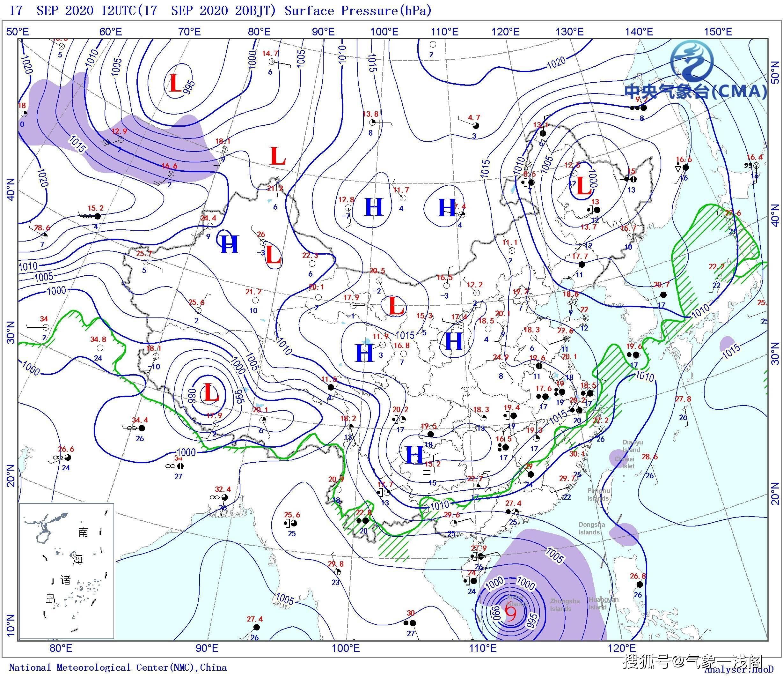 11号台风红霞登陆越南 11号台风红霞经过东北吗?
