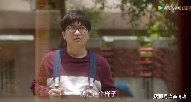 """《演员请就位》第二季变""""洗白大会""""?马苏、黄奕、唐一菲参加"""