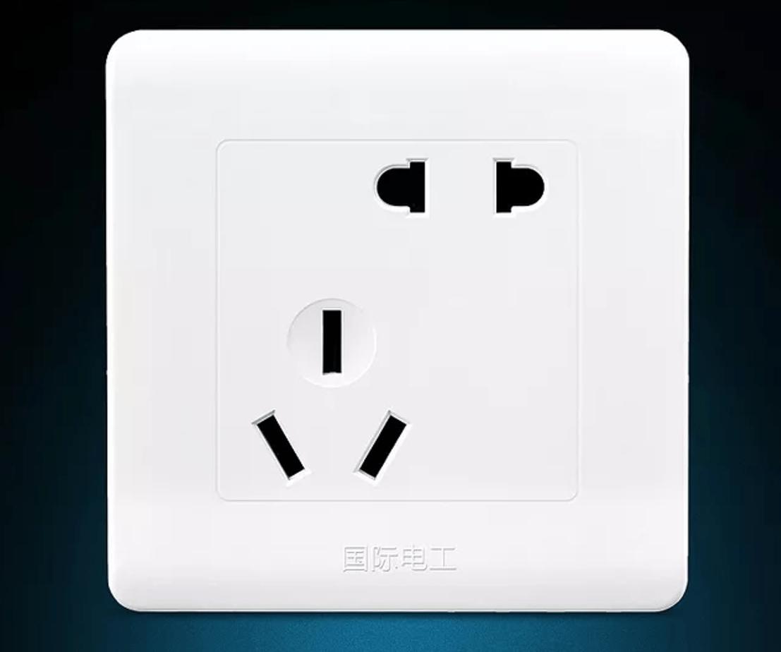 小插座是高度依赖的,我不知道如何选择类型。