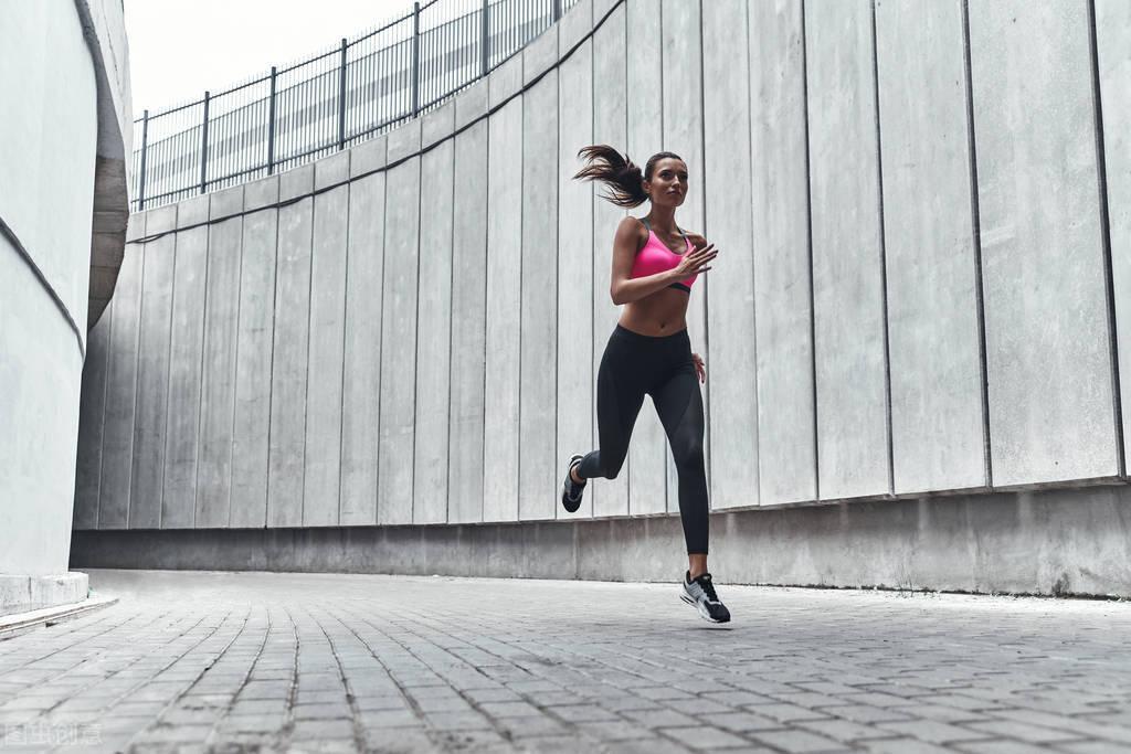 减肥别只跑步了!4个方法提高减肥速度,让你减掉多余赘肉!