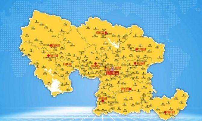 各省面积和人口_中国各省人口分布图