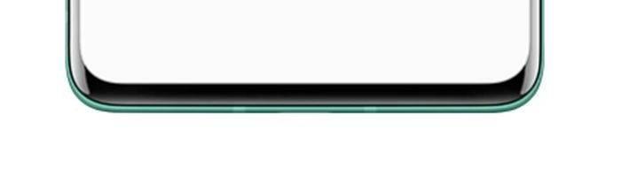 原创            诺基亚 9.3 PureView 再曝光:四种配色,经典造型或将回归