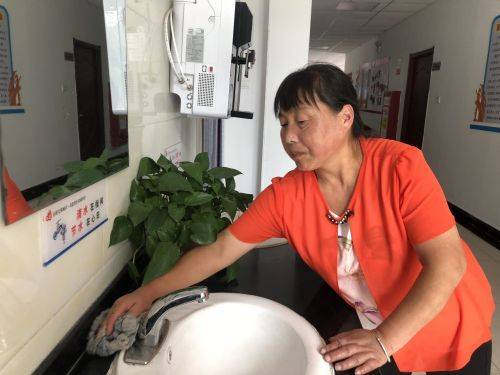 陕西铜川:老乡们眼中的小康是啥样的